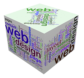 Website Design Katoomba
