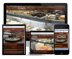 Website Design Macarthur, Website Design Narellan, Website Design Campbelltown, Website Design Oran park, Website Design Camden, Website Design Liverpool, Website Design Bowral, Website Design Mt Annan, Website Design Smeaton Grange, Website Design Ingleburn, Website Design Minto, Website Design Leumeah, Website Design Menangle, Website Design Cobbitty, Website Design Spring Farm, Website Design Currans Hill, Website Design Gregory Hills, Website Design Raby, Website Design Harrington Grove