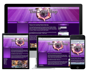 Website Design Macarthur, Website Design Narellan, Website Design Campbelltown
