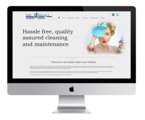 Website Design Campbelltown, Website Design Narellan, Website Design camden, Website Design Glen Alpine, Website Design Smeaton Grange, Website Design Macarthur, Website Design Gregory Hills, Website Design Harrington park, Website Design Oran park, Website Design Leppington, Website Design Liverpool, Website Design Minto, Website Design Ingleburn, Website Design Mt Annan, Website Design Coffs Harbour, Website Design Wollongong, Website Design Sapphire Beach, Website Design Sawtell, Website Design ballina, Website Design Kyogle, Website Design Badgerys Creek